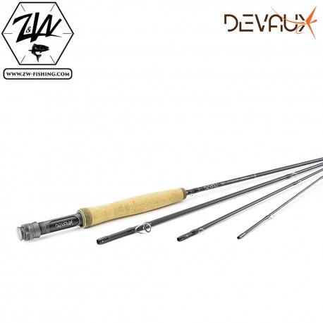 CANNES DVX T50