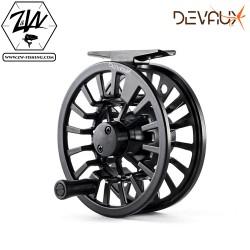 MOULINET DVX D131