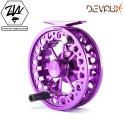 MOULINET DVX D917