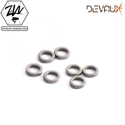 JONCTION MICRO RING DVX