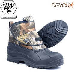 CHAUSSURES DVX DRONE