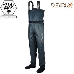 WADERS DVX 100