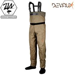 WADERS DVX 300