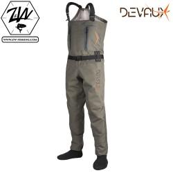 WADERS DVX 600