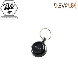 BOUTON SERVICE DVX CABLE