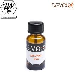 DILUANT DVX