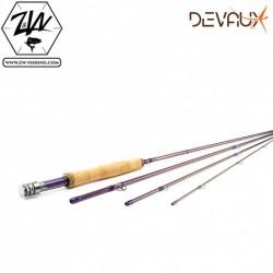 CANNES DVX T56 CM